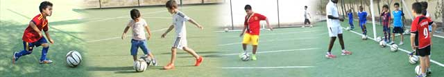 Ace_Sports_Academy_foottball-
