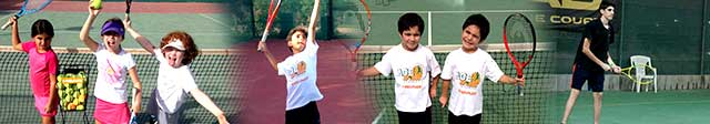 Ace_sports_academy_tennis