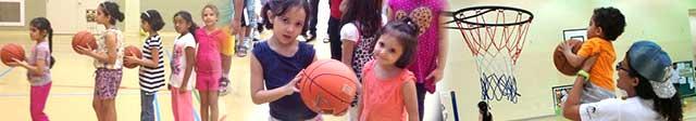 Ace_Sports_Academy_basketball-