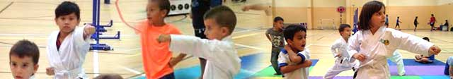Ace_Sports_Academy_Karate-