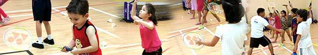 Ace_Sports_Academy_Badminton-