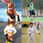 Registrations for the Term 1 is NOW open