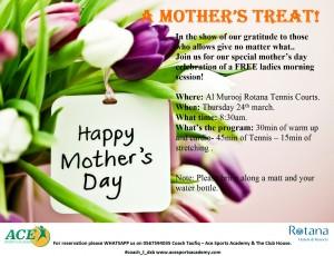 moms-day