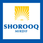 Ace Sports Academy is now at Shorooq Community Mirdif!
