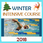 Ace Winter Intensive Course 2018