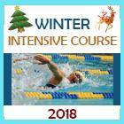 Ace Winter Intensive Course 2018