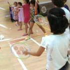 Badminton Academy