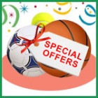 Great new offers