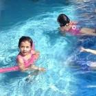 Swimming Academy