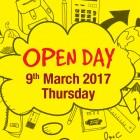 Open Day at Star International School Mirdif