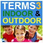 Registrations for the Term 3 is NOW open