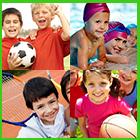 Indoor Summer Program (Term 4)