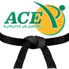 Ace Karate Academy In Dubai Carmel School