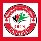 Ace Sports Academy is now at Ontario International Canadian School!