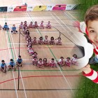 Welcome to Ace Sports Academy of Dubai